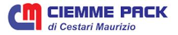 CIEMME PACK – Articoli per l'imballaggio e il confezionamento